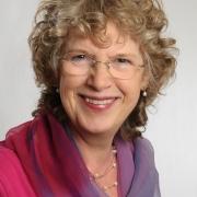 Dorothea Hamm, Dozentin