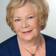 Ruth von Braunschweig